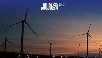 Effectieve mobiele medewerkers bij Juva