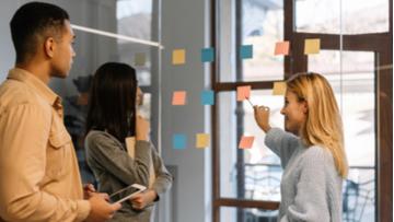 DevOps-verbeterplan: waarom is het belangrijk en hoe komt het tot stand?