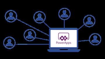 Webinar PowerApps