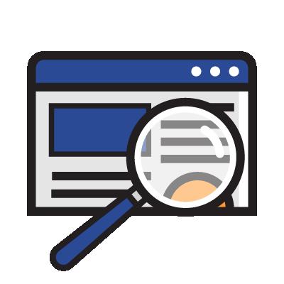 DevOps Program - online meting