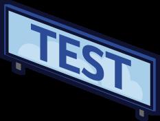 Build en Test