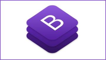 Nieuw jaar, nieuwe Bootstrap versie
