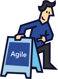 Agile awareness