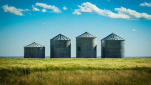 DevOps silos
