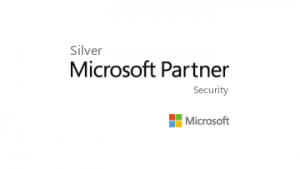Microsoft Security Competency
