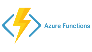 Azure Durable Functions