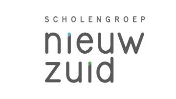 Scholengroep Nieuw-Zuid