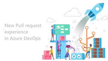 Azure DevOps Pull Request