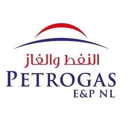 Petrogas E&P