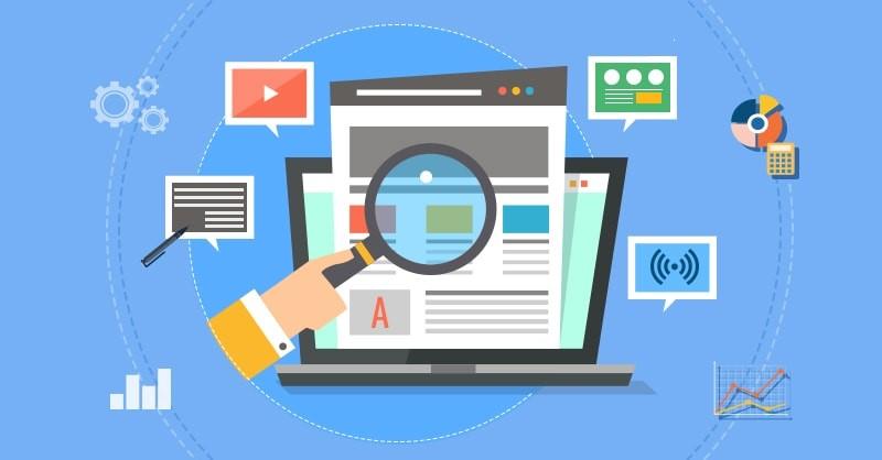 Succesvoller in DevOps met monitoring