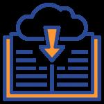 Cloud-boek
