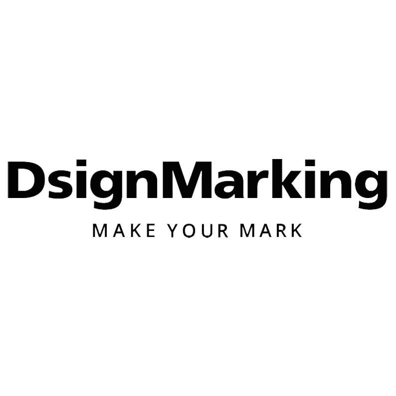 DSignmarking