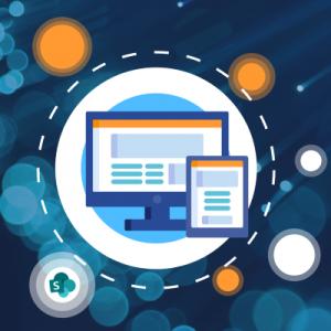 SharePoint Intranetportaal