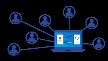 Webinar TOPdesk koppeling