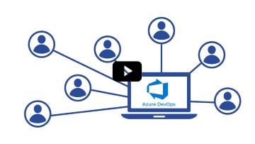 Azure DevOps webinar terugkijken