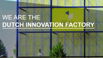 Dutch Innovation Community