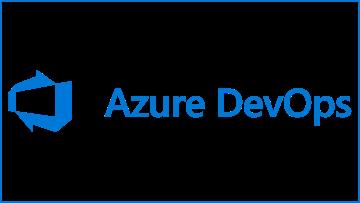 What's new in Azure DevOps Server 2020