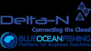 Delta-N en Blue Ocean Fishing bundelen krachten