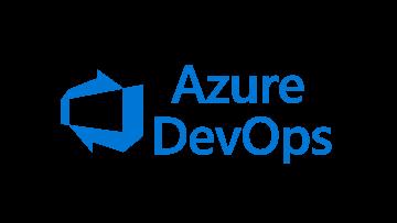 Azure DevOps Migratie