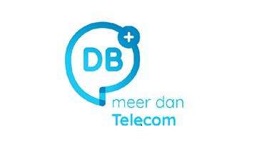 DB+ meer dan telecom