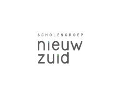 Scholengroep Nieuw Zuid Rotterdam