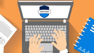 Het belang van certificeringen