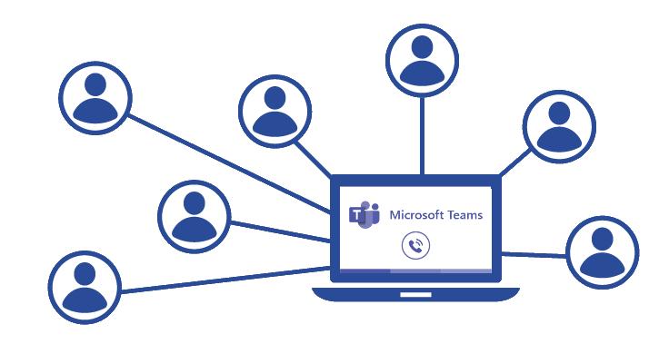 webinar bellen met Teams_trans