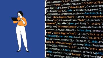 5 meest voorkomende C# programmeerfouten