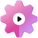 GitHub Automatiseren en CI/CD