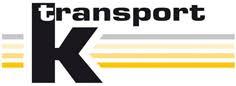 Kamps Transport