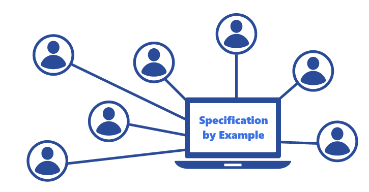 Webinar Specification by Example