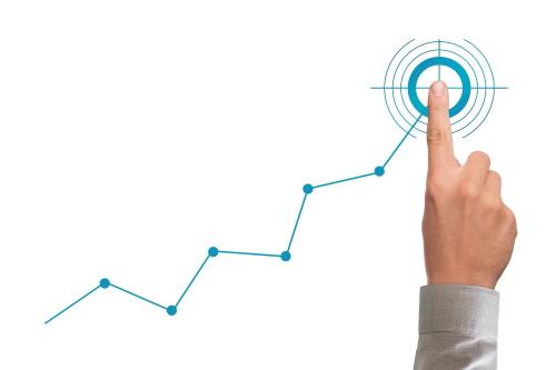 Digitale strategie en cloud transformatie
