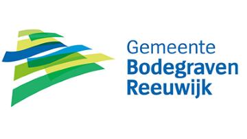 Gemeente Bodegraven - Reeuwijk heeft continuiteit ICT dienstverlening gewaarborgd