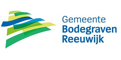 Gemeente Bodegraven – Reeuwijk - Continuïteit IT-dienstverlening
