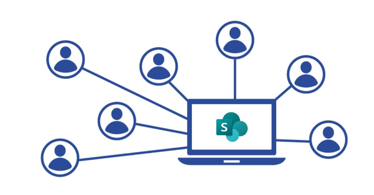 Webinar SharePoint Portaal