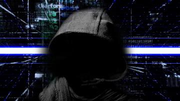 Ransomware: Security steeds belangrijker door toenemende dreiging ransomware