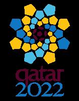 WK 2022 Quatar