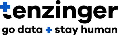 Tenzinger Azure DevOps koppeling