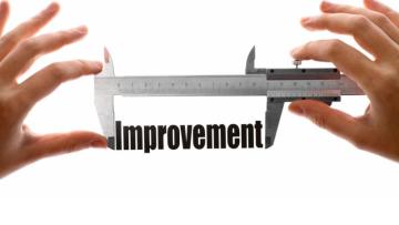 De vier beste metrics voor software-ontwikkeling